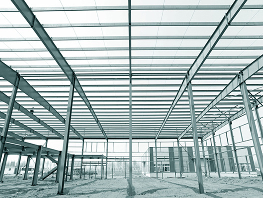 steel structure storage for sale