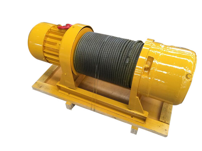winch for sale